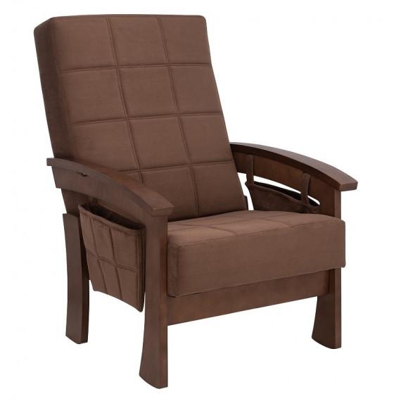 Кресло для отдыха Нордик