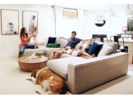 Правила и условия использования мебели