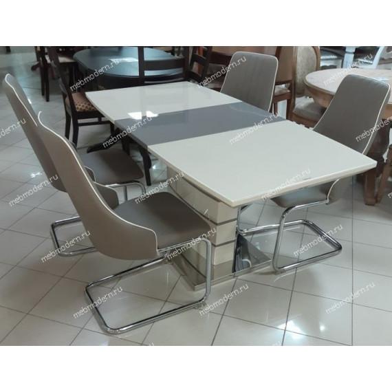 Стол WOLF (SKY8053-2)