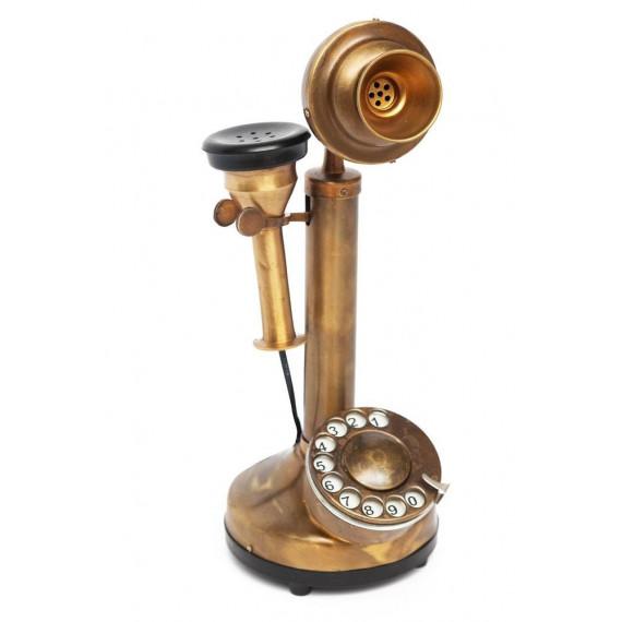 Телефон Secret De Maison Александра Бэлла ( mod.14060 )