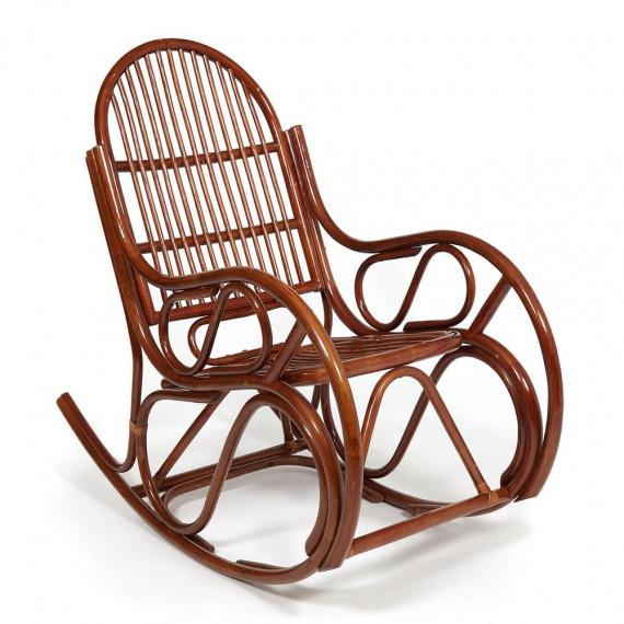 Кресло-качалка VIENNA (разборная)