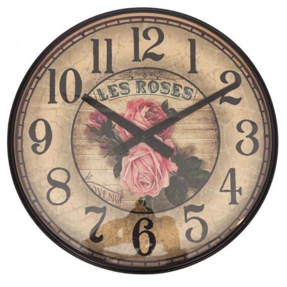 Стол-часы Secret De Maison ROSETTA ( mod. IT-001)