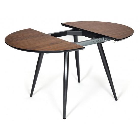 Стол ECLIPSE ( mod. 9005 )