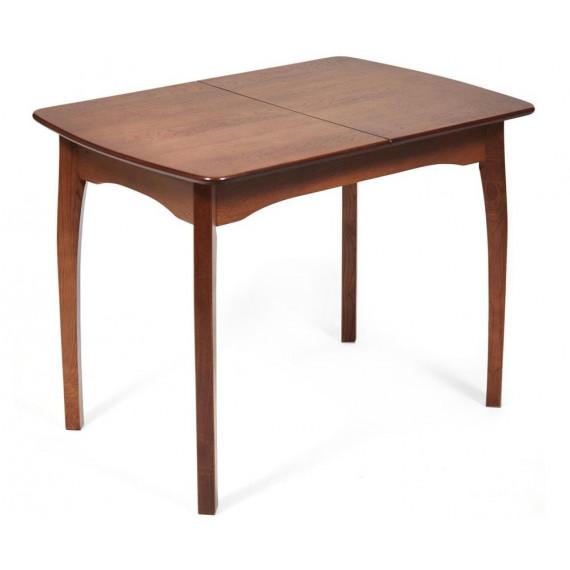 Стол «Caterina» (коричневый)