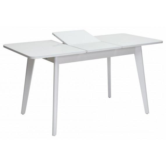 Стол SWIFT белый 110