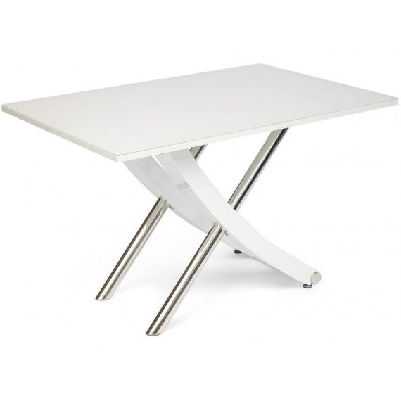 Стол «Arno» (mod.EDT-H016) (Белый)