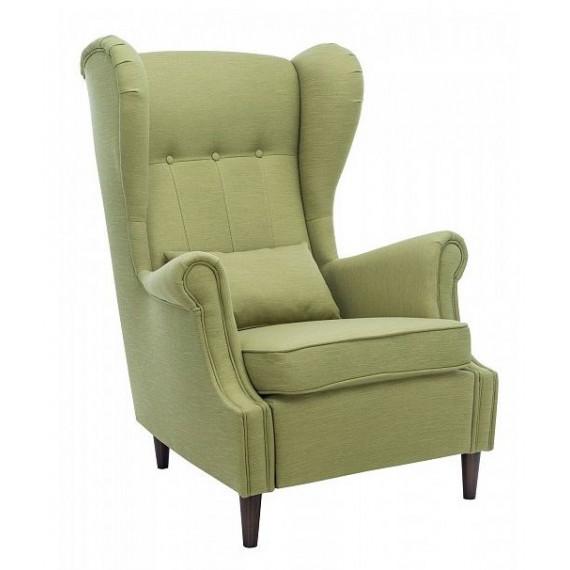Кресло Leset Montego Melva 33