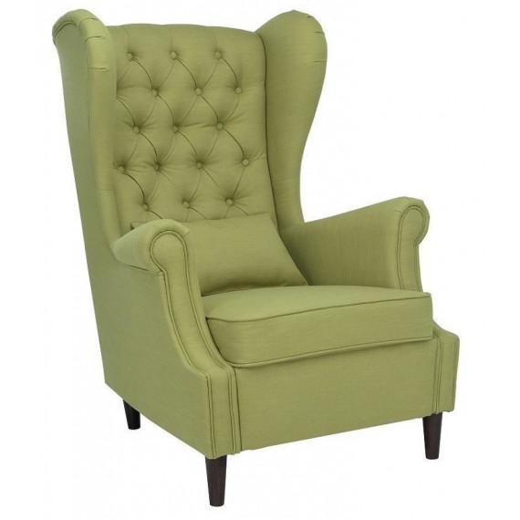 Кресло Leset Vintage Melva 33