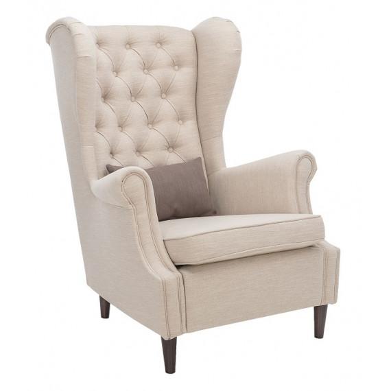 Кресло Leset Vintage Melva 06