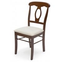С мягким сиденьем