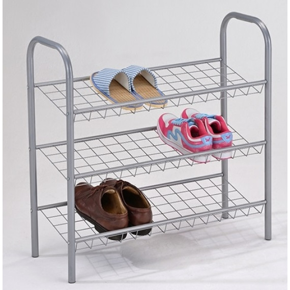 Подставка для обуви SR 0223-3