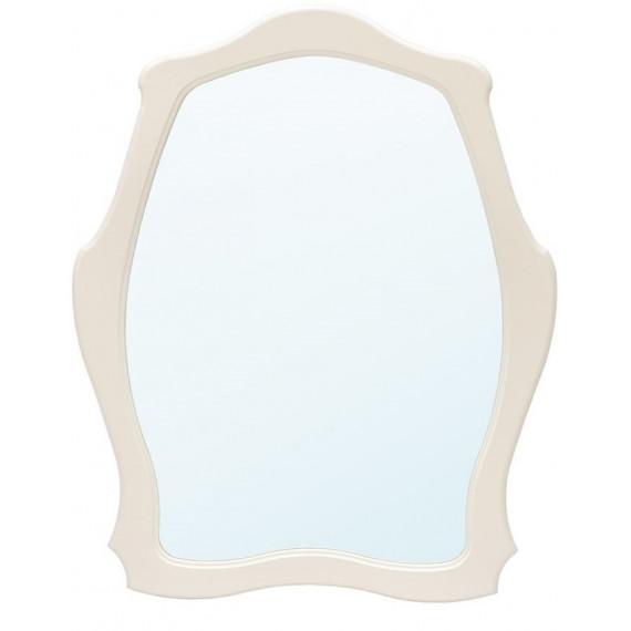 """Зеркало навесное """"Элегия"""""""