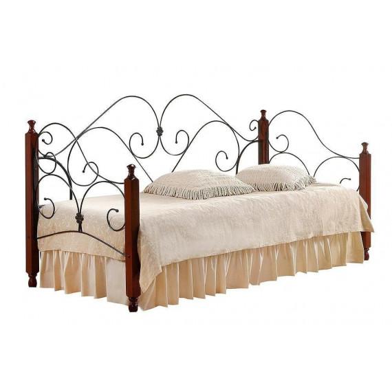 Кровать-софа односпальная «Соната» (Sonata)