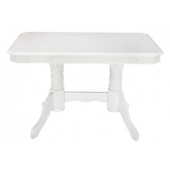 Стол Verona white