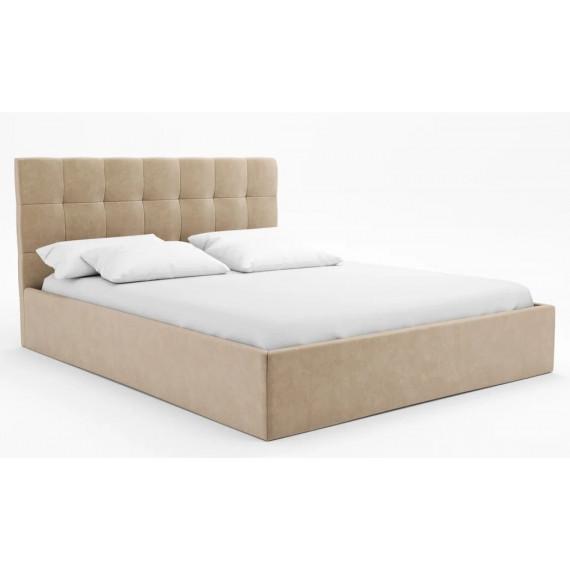 Кровать Данко Newtone Beige
