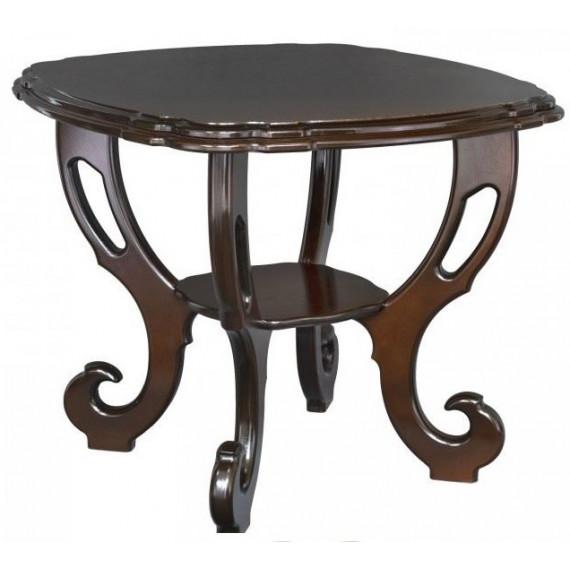 Стол «Кофейный»