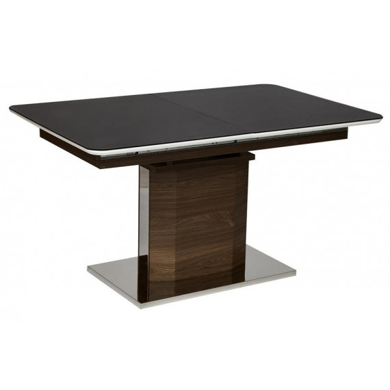 Стол RADCLIFFE( Mod. EDT-VG002) high glossy