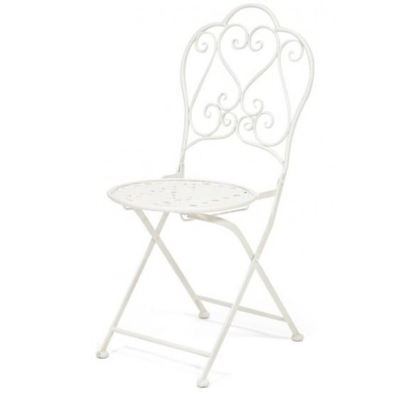 Стул Secret De Maison Love Chair butter white