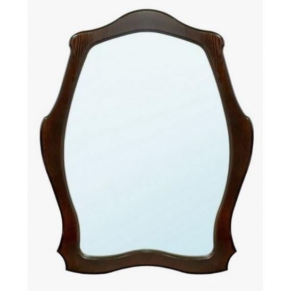 Зеркало Элегия (Орех)
