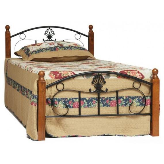 Кровать РУМБА (AT-203)/ RUMBA 90х200