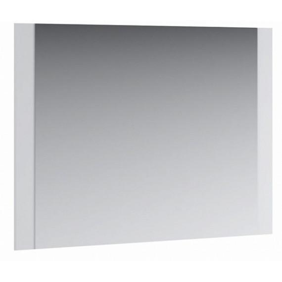 Зеркало Йорк 80, Белый