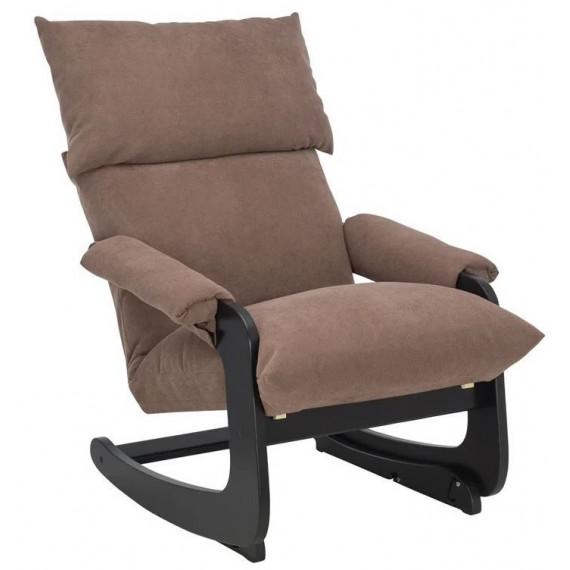 Кресло-трансформер мод-81 (Венге/Verona Brown)