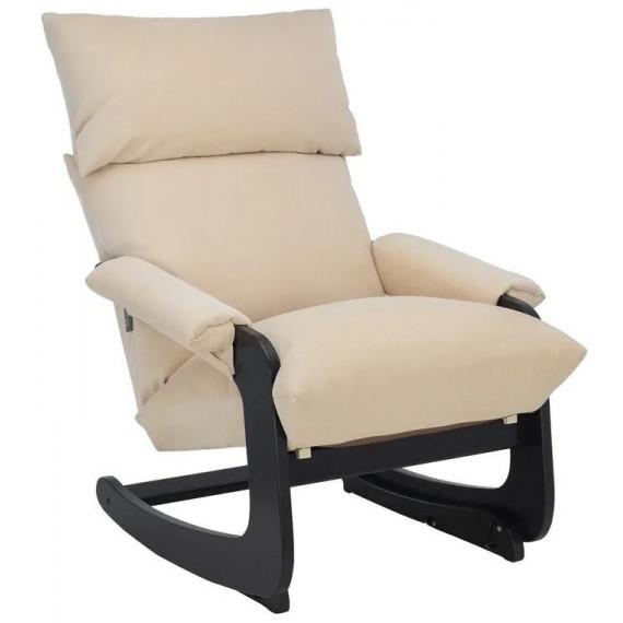 Кресло-трансформер мод-81 (Венге/Verona Vanila)