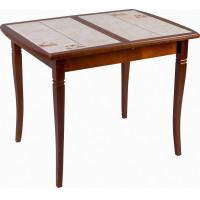 Столы с керамическим покрытием