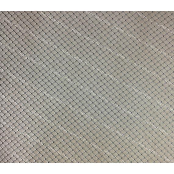 Стул OP-SC Opera цвет: Tobacco, ткань H107-16