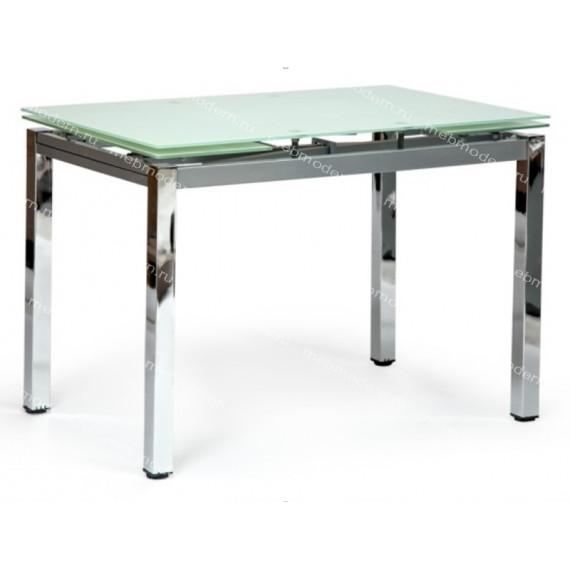 Стол CAMPANA (DT346)