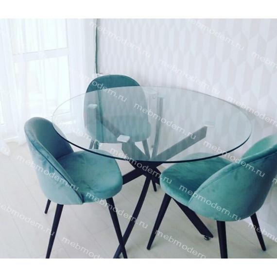Стол PETAL D110