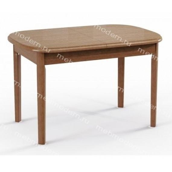 Стол обеденный ВМ30 дуб