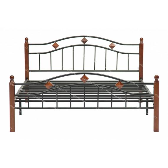 Кровать AT-126 (160х200)