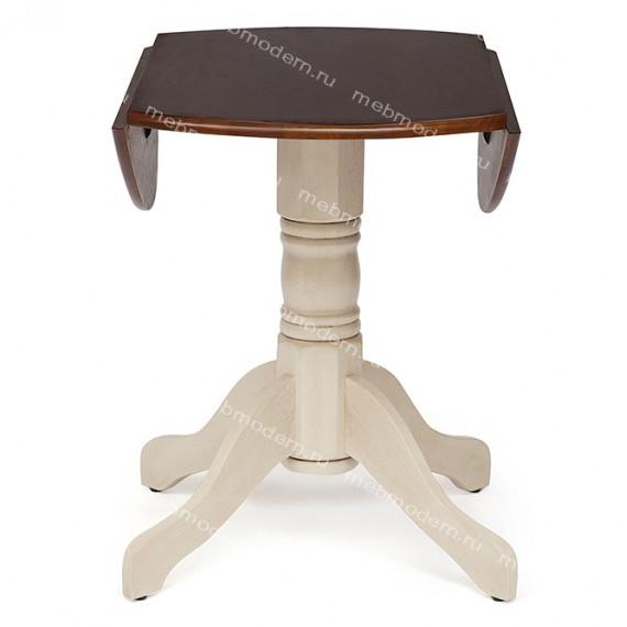 Стол обеденный 36 RS