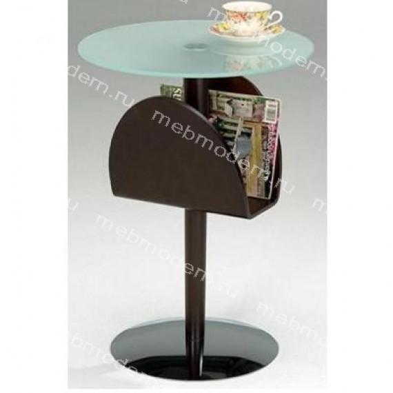 Сервировочный столик SR 0499
