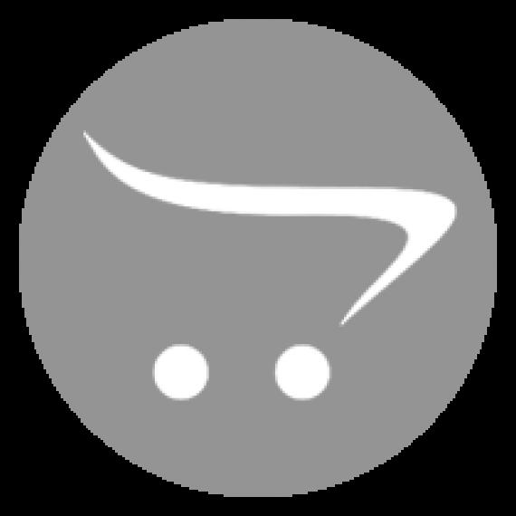Стол RIGA прозрачный